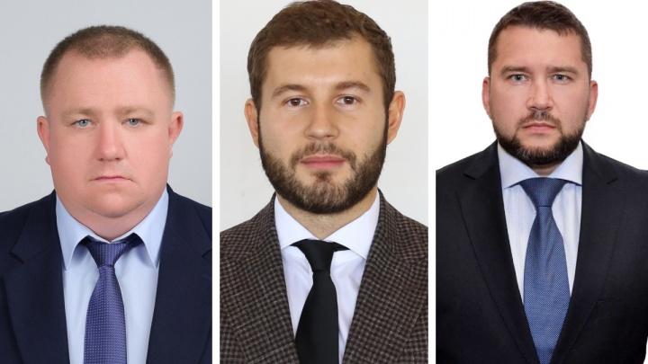 Отчитались о доходах: топ-5 самых богатых депутатов Заксобрания Новосибирской области
