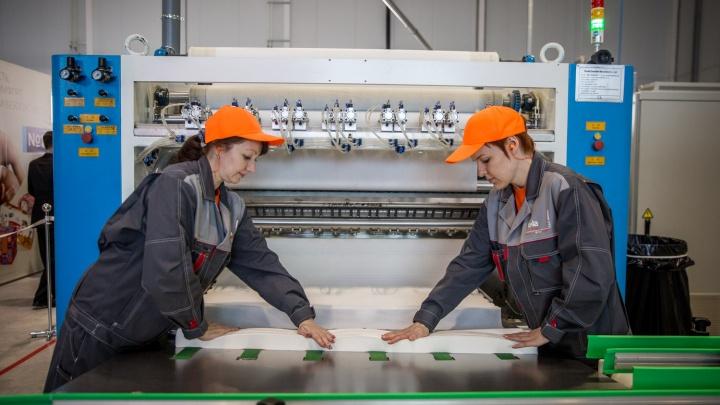 Больше половины новосибирцев поддержали 4-дневную рабочую неделю. Но не все уверены, что будут успевать работать