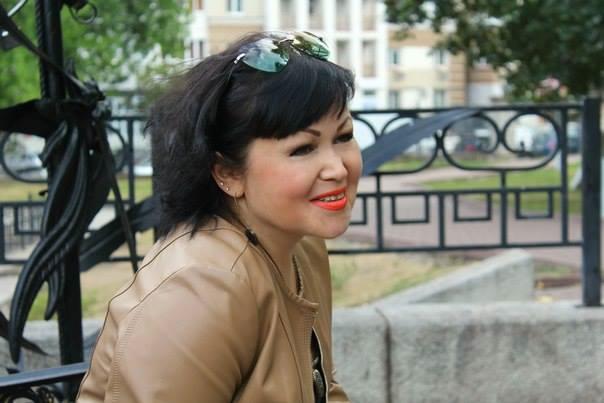«Головные боли были, кашель, температура»: скончалась член совета СПЧ при главе Башкирии