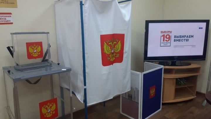 Звездный десант: кого курганские отделения политических партий привезут, чтобы удивить избирателей