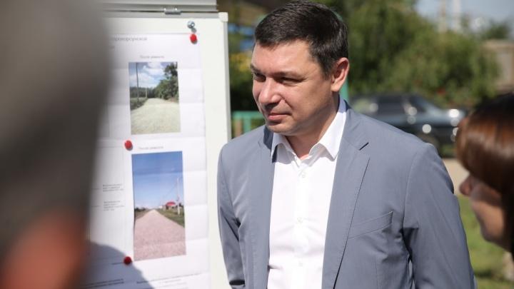 Мэр Краснодара рассказал, будут ли в Краснодаре еще строить мосты