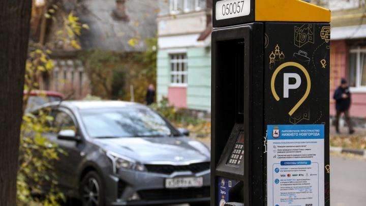 «Платить 96 тысяч никто не заставляет — ездите на общественном транспорте»: заммэра Штокман — о платных парковках, разрешениях и льготах многодетным семьям