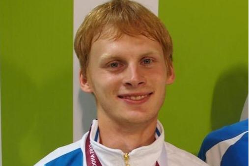 Легкоатлет из Перми установил рекорд на Паралимпийских играх в Токио