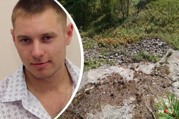 В июле 2018 года Сергей ушел в одиночный поход, и новостей о нем с тех пор у родных не было