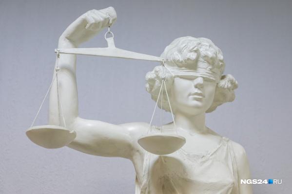 Адвокат, по версии следователей, попался при получении взятки, которую надо было передать правоохранителям