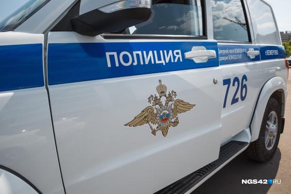 Школьницы пропали в Междуреченске