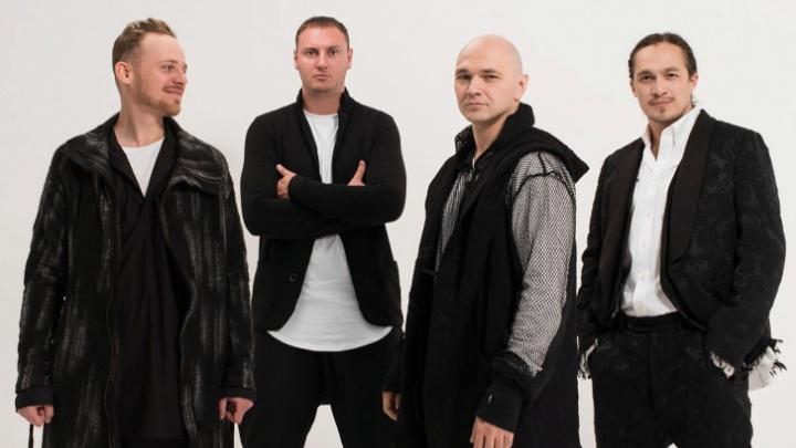 «Так же глупо, как запрещать луну или ветер»: Шым— об отмене концерта «Касты» в Минске