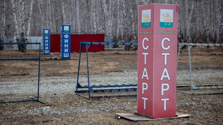 В Челябинске разработали проект первого лыжного стадиона. Когда и где появится долгожданный спортобъект