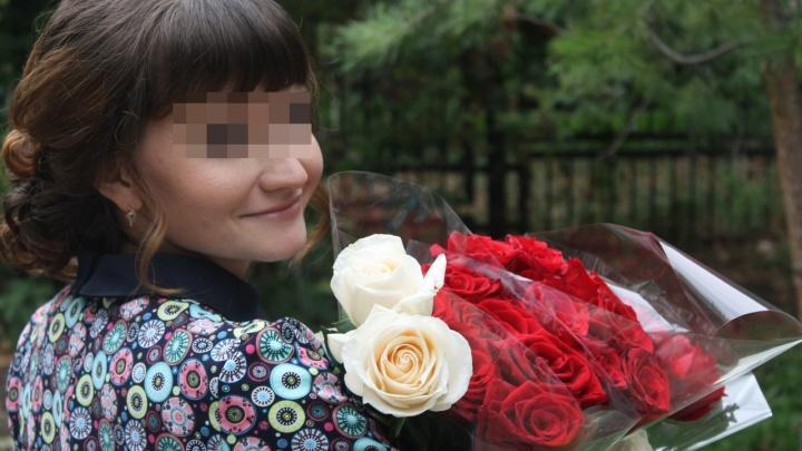 Стало известно, что будет с женщиной, которая выкинула из окна младенца в Башкирии