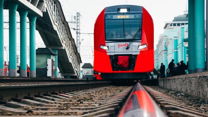 Омская область опередила 84 региона России по миграционной убыли населения