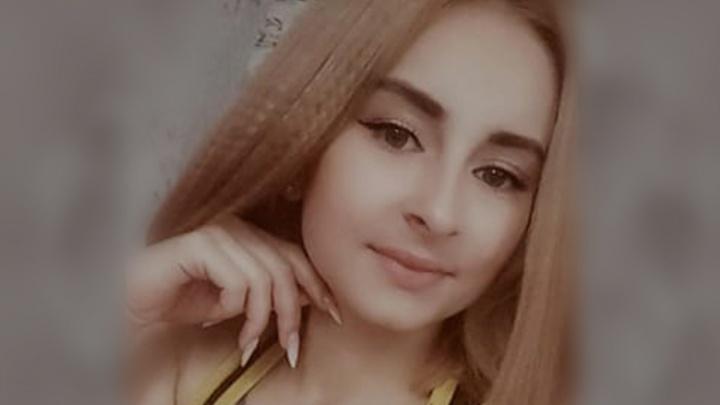 Под Волгоградом ищут волонтеров на поиски пропавшей на Хопре 17-летней девушки