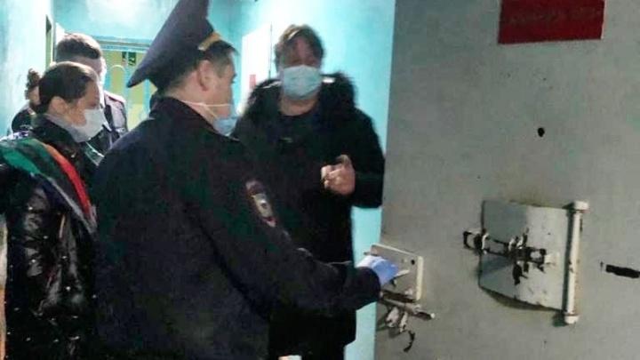 В Уфе на акциях протеста в поддержку Навального задержали 90 человек