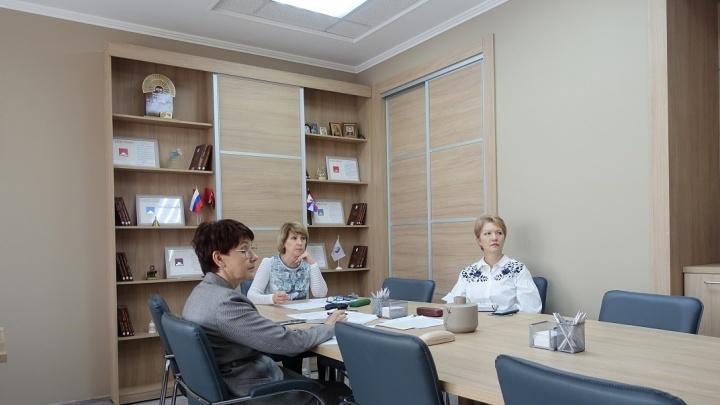 На следующий учебный год омским вузам выделят 9,5тысячи бюджетных мест