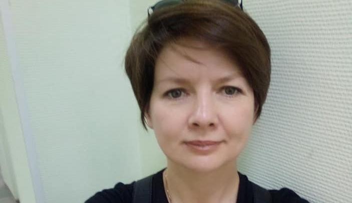 МВД Башкирии требует взыскать с активистки более миллиона рублей за сверхурочную работу на митинге