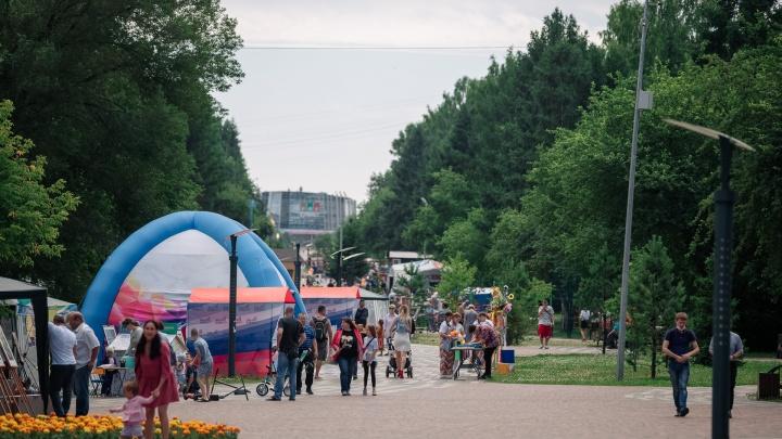 В Кузбассе за месяц пропали почти 500 человек. Из них мертвыми найдены 10