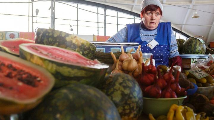 «Это еще не рост цен. Это только его начало»: в Волгограде экономист предупреждает о резком подорожании всего и вся