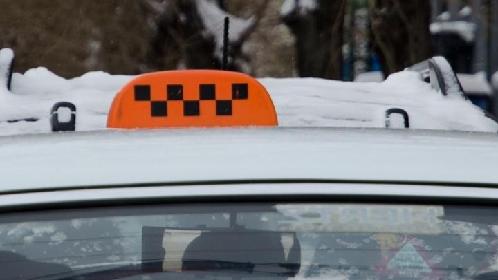 «Муж скоро приедет», — отвечал на звонки жены таксиста один из его убийц. Суд в ХМАО вынес приговор