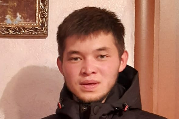 «Всё еще сидит ни за что»: 21-летний парень из Башкирии вновь оказался вСИЗО заубийство, вкотором сознался его друг