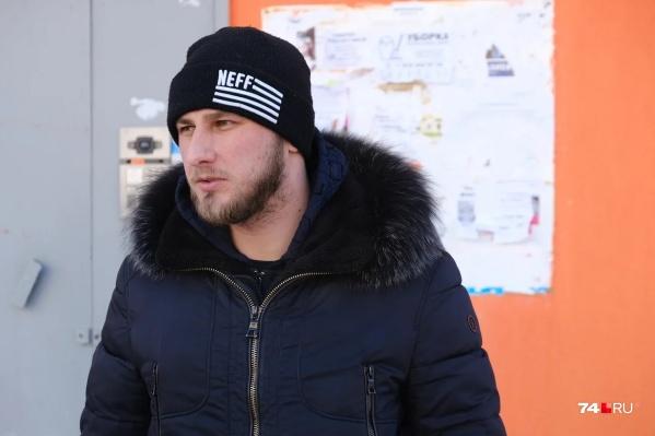 Дмитрий сможет вернуться в свою квартиру, если после апелляции покупательницы суд не изменит свое решение