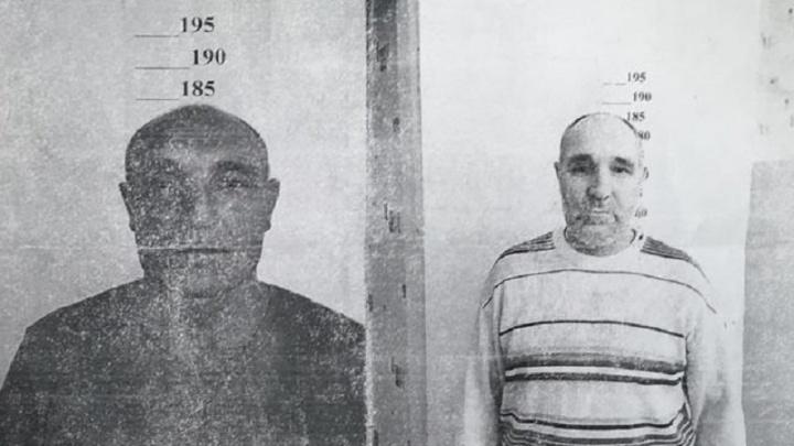 В Екатеринбурге разыскивают мужчину, по вине которого в Башкирии погиб человек