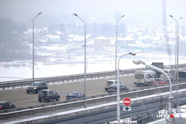 Реконструкцию путепровода планируют завершить осенью 2021 года