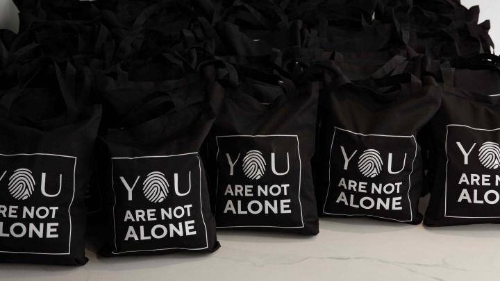 В кризисных центрах Ростова жертвам домашнего насилия будут выдавать пакеты экстренной помощи