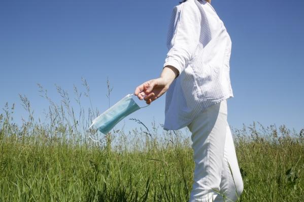 """Поправить здоровье и чувствовать себя даже лучше, чем раньше — это возможно  <b class=""""_""""> </b>"""
