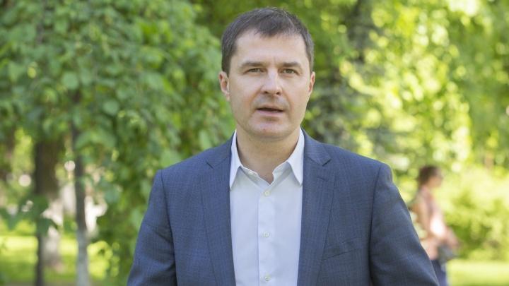 Минфин выделит Ярославлю средства на ремонт «Лазурного» и легкоатлетического манежа
