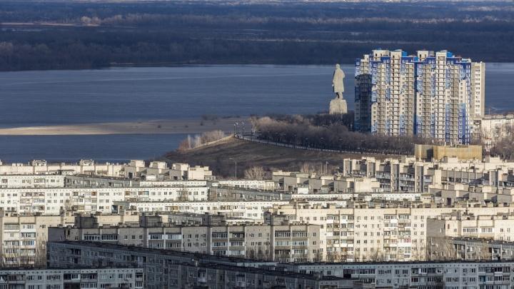 В Волгограде коммерсанты отсудили у администрации четыре миллиона за арендные переплаты