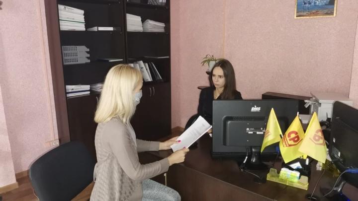 Где получить консультацию опытных юристов, чтобы защитить свои права