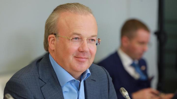 Источник UFA1.RU: на встречу с Путиным прибудет премьер-министр правительства Башкирии