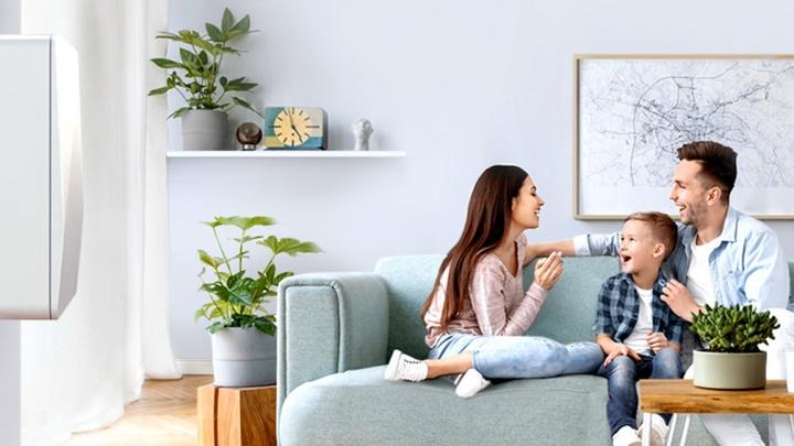В квартирах челябинцев обнаружены бризеры: что это и зачем нужны