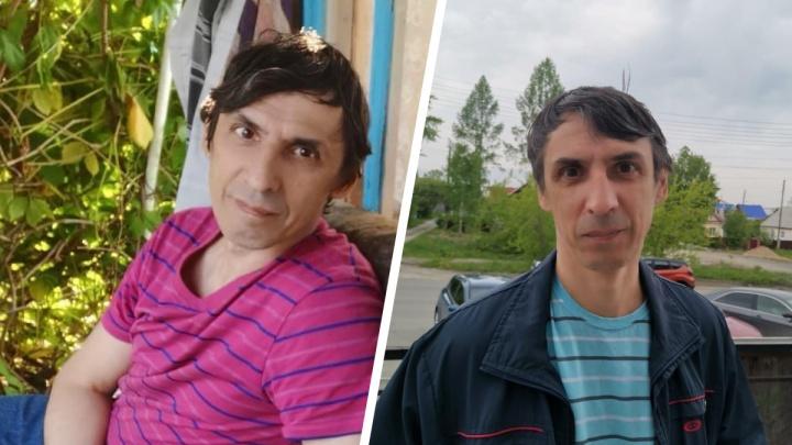 Племянница летит с Алтая, чтобы его найти: в Екатеринбурге из больницы сбежал мужчина с провалами в памяти