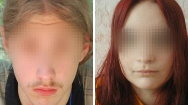 Двойное убийство под Питером связали с культом ярославских сатанистов-людоедов