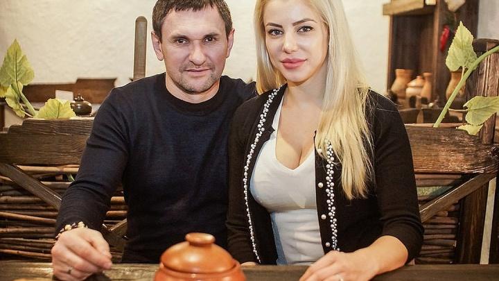 Роковая блондинка: рассказываем об убийстве Екатерины Пузиковой в одном видео