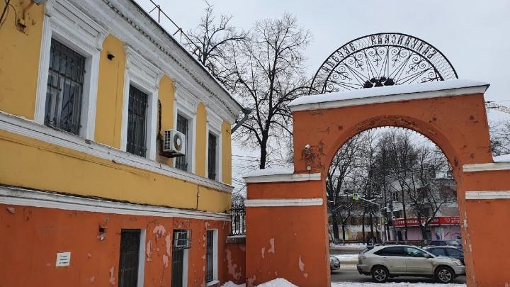 «Дорогое удовольствие»: архитектор показал, что можно сделать на месте табачной фабрики