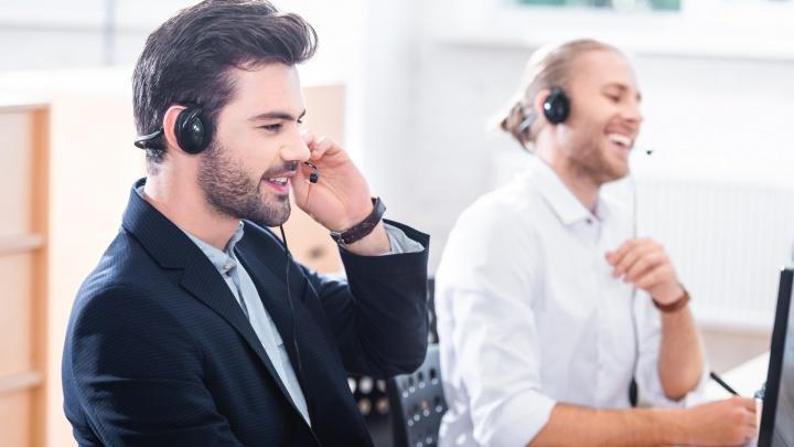 Количество абонентов виртуальной АТС «Ростелекома» превысило 500 миллионов человек