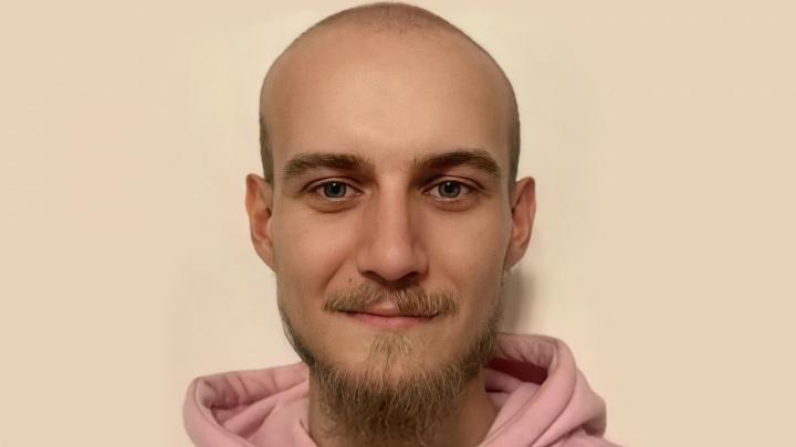Мама пропавшего в Германии программиста из Челябинской области рассказала, что случилось с сыном