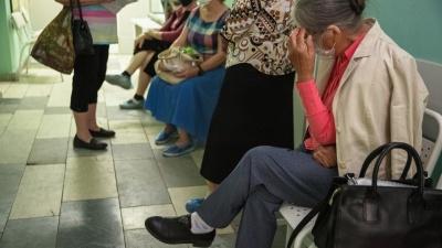 """Кемеровская область получит более <nobr class=""""_"""">1,1 млрд</nobr> рублей на лечение пациентов с <nobr class=""""_"""">COVID-19</nobr>"""