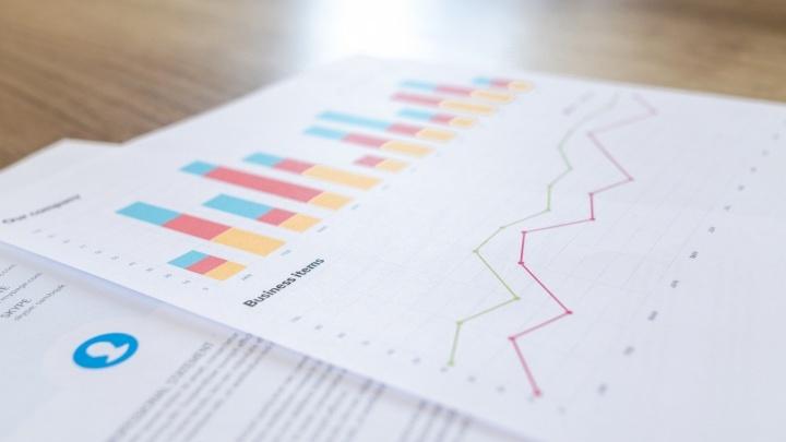«Уралкалий» опубликовал финансовую отчетность по МСФО за первое полугодие 2021 года