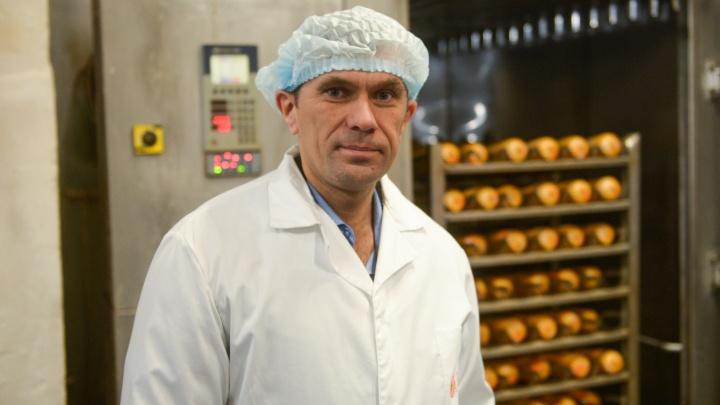 «Это не бизнес, а генерация убытков»: директор Среднеуральской птицефабрики назвал причины массовых увольнений