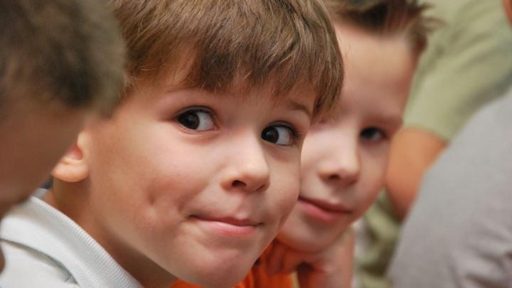 С 1 апреля изменилось пособие на детей от3до7лет: кто получит больше денег