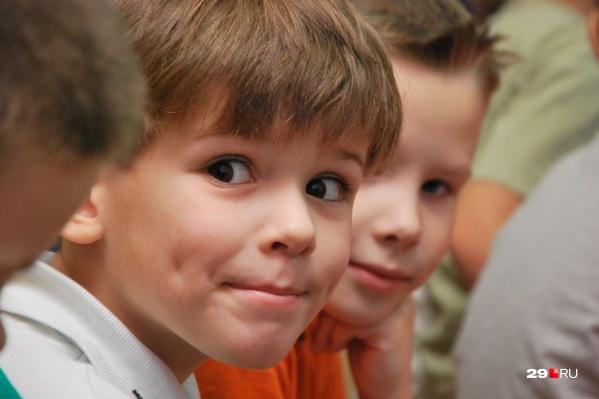 """Пособие полагается на каждого ребенка <nobr class=""""_"""">от 3 до 7 лет</nobr>"""