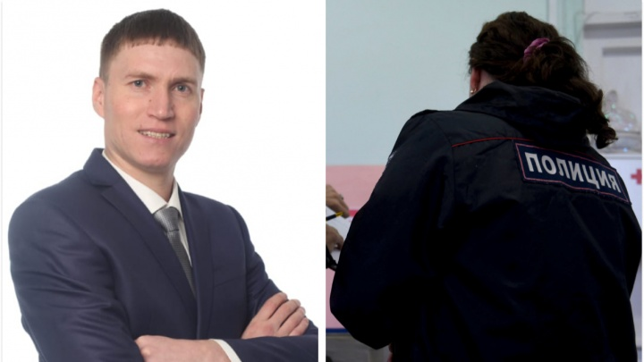 «Богатый опыт работы»: в Екатеринбурге орудует юрист, обманувший десятки людей