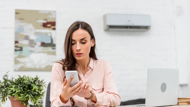ВСК онлайн: горожане смогут купить ипотечную страховку через интернет