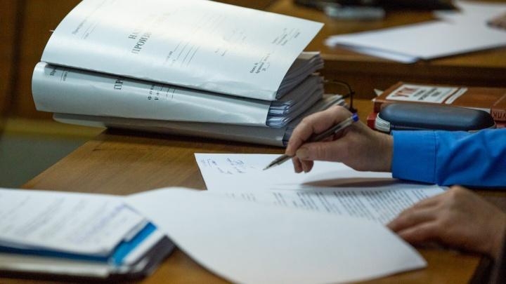 Произошел конфуз: в Ярославле мужчина хотел вернуть свои деньги, но сам оказался должником