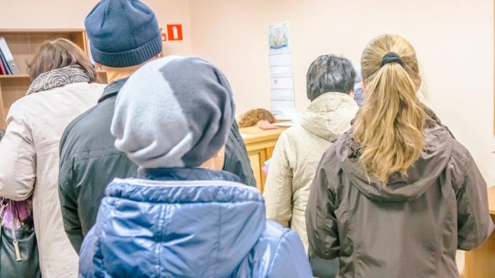 В Самарской области увеличат социальные выплаты