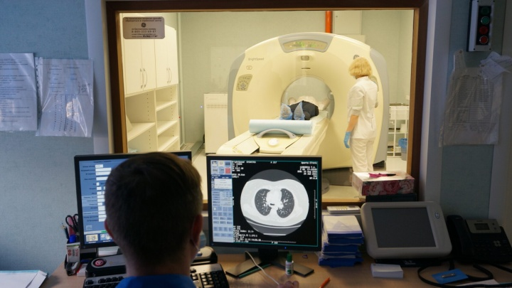 Большой обзор новосибирских клиник: как там обследуют пациентов и какие болезни лечат