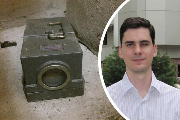 Специальные датчики и приборы фиксируют землетрясения — но предсказать их довольно сложно