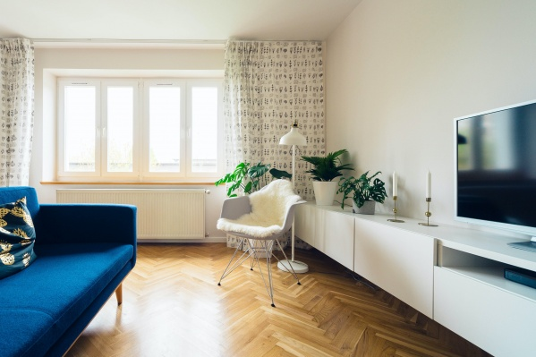 Основной объем ипотечных заявок пришелся на второе полугодие, вместе с запуском программы господдержки